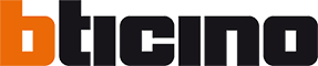 logo btcino header